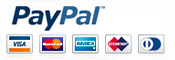 paypal side banner